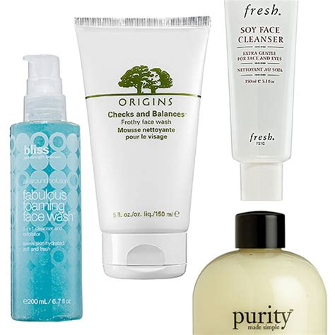 top rated skin cleanser picture 7