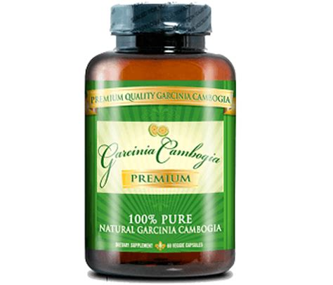 pure garcinia cambogia cause yeast infections picture 5