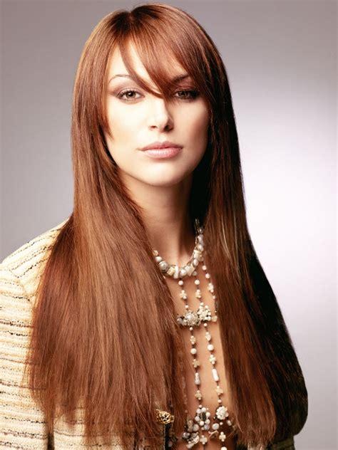 longer hair picture 6