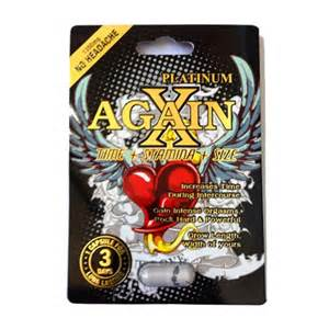 platinum x again pills picture 3