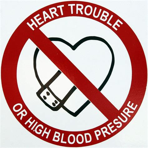 boils in groin dizziness and high blood pressure picture 8