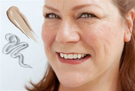 what secret are women using for no wrinkles picture 3