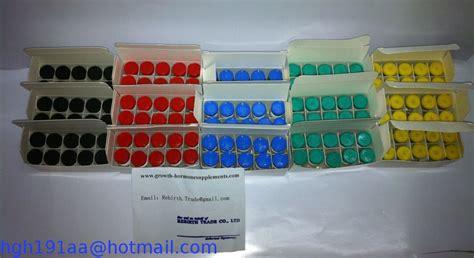 human growth hormone supplements di apotek picture 18