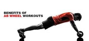 benefits of ab training picture 1