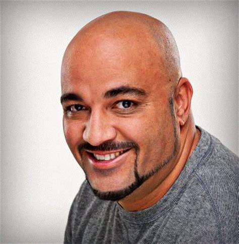 black men shave hair picture 18