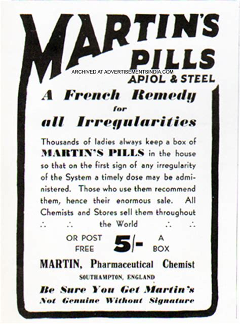 apiol and steel pills picture 1