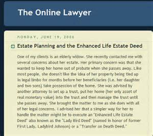 chging your deed over to joint tenancy with picture 7