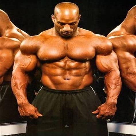 supplement jeritone e for bodybuilders picture 2