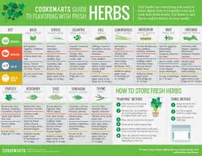 herbal guide picture 1