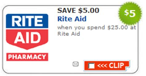 rite aid prescription prices list picture 22