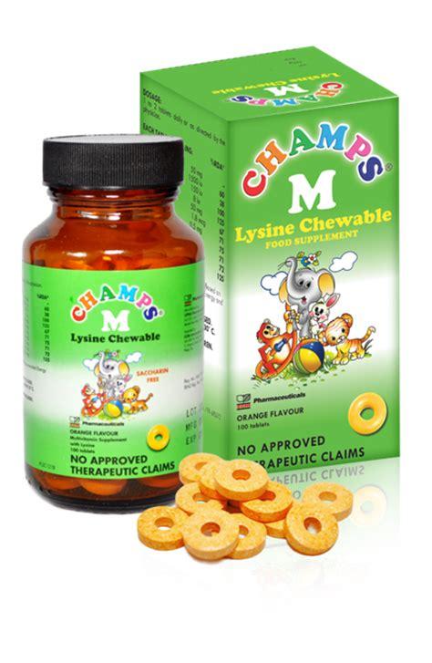 vitamins para makaiwas sa uti picture 3