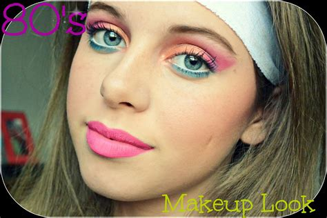 beauty tips for jan 2014 picture 7
