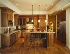 allegro home business picture 18