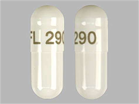 fl 290 pill imprint picture 1