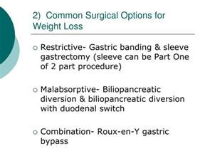 weight loss options picture 14