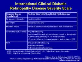 diabetic eye newsletters picture 17