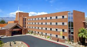 tucson arizona home health services picture 9