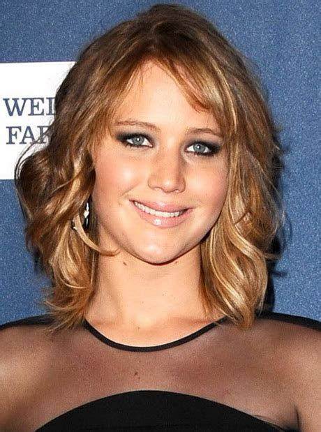 celeb hair cuts picture 14