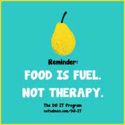 diet motivation and keeping it picture 18