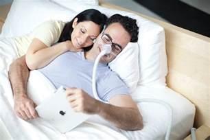 sleep apnea testing picture 9