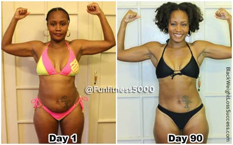 weigh-less weight loss picture 1