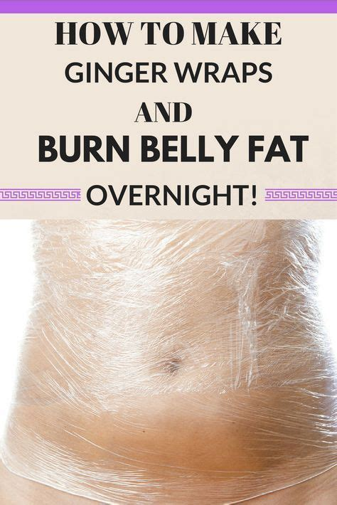 body wraps for fat burning brands picture 9