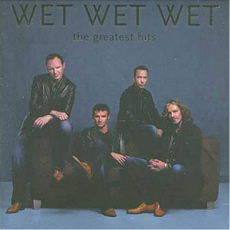 wetting love wetting picture 6