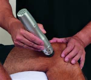 knee joint pain remedies picture 2