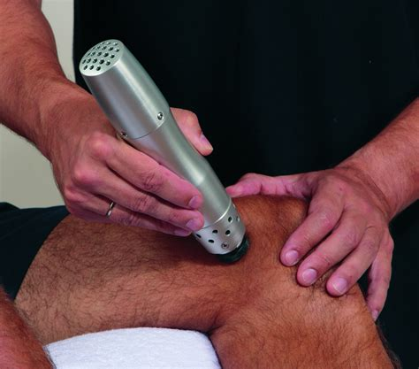 osteoarthritis pain relief picture 13