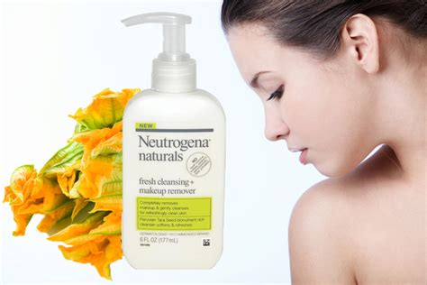 acne treatments that contain sulfer picture 13