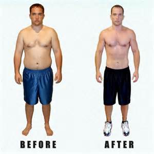 life after cambogia garcinia picture 17