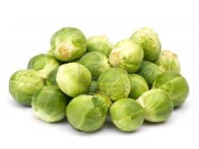 sprouts picture 2