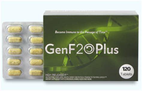 alpha gpc benefits sex drive picture 5