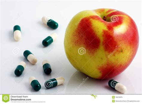 appee pill picture 7