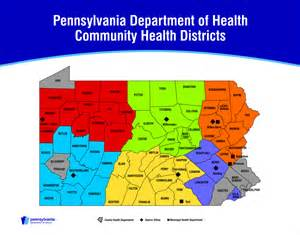 community health schlager york pa picture 1