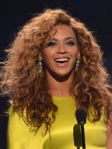 beyonce knowles hair color picture 3