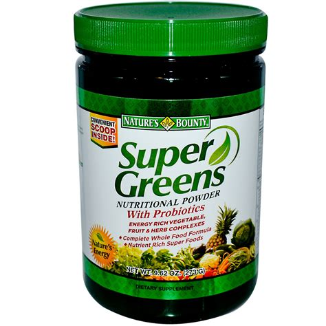 joint health supplements reviews picture 7
