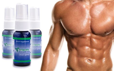 sytropin muscle growth picture 1
