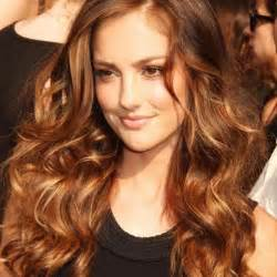 dyeing auburn hair light brown picture 6