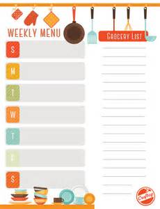 diet planner free down load picture 7