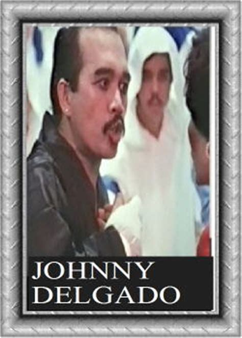 jonny delgado muscle picture 6