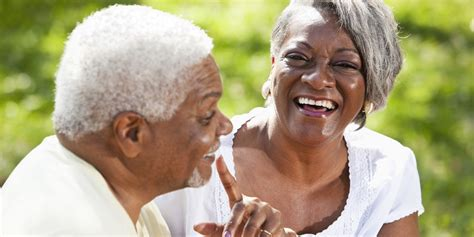 aging in african americans picture 2