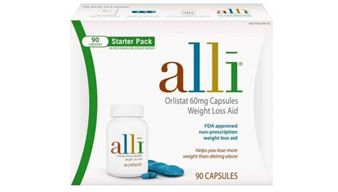 health weight loss pill fda picture 10