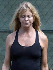 weight loss for women in their 70's picture 13