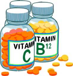 herbal medicine for diabetes cap picture 2