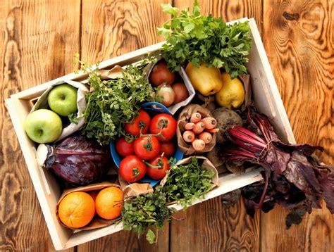 natrual diet foods picture 9