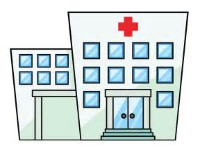 larawan ng health center picture 6