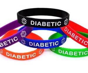 gifts for diabetics picture 10