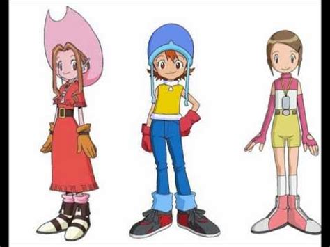 digimon weight gain story picture 10