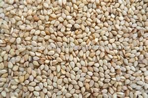 organic chia seed price picture 15